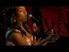 Chrisette Michele - Let's Rock
