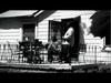 Killer Mike - Grandma's House