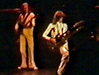 Led Zeppelin - Live in Concert, New York 1977