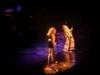 Led Zeppelin - Live in Birmingham, AL - May 18, 1977