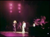 Led Zeppelin - Los Angeles 6/26/77