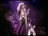 Led Zeppelin - Kashmir (LA 3/25/75)