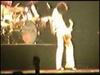 Led Zeppelin - Achilles Last Stand (LA 1977)