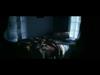 Alkaline Trio - We've Had Enough