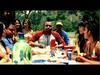 Black Eyed Peas - Bebot