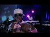 Fabolous - Return Of The Hustle (Live)