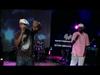 Fabolous - Make Me Better (Live) (feat. Ne-Yo)