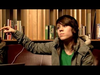 Tegan And Sara - Burn Your Life Down (Video Chapter)