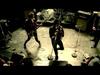 My Chemical Romance - Desolation Row