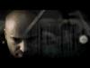 Disturbed - Indestructible (video w/ dead card)