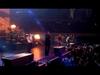 Avenged Sevenfold - Afterlife (Live)