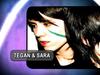 Tegan And Sara - 120 Seconds