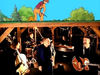 Barenaked Ladies - Get In Line (Video Version)