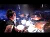 Avenged Sevenfold - Burn It Down (Regular Version)