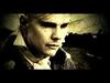 Billy Corgan - Walking Shade