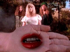 Babes In Toyland - Won't Tell