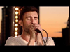 Maroon 5 - Wake Up Call (Summer Sets)