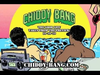 Chiddy Bang - The Good Life - official first listen