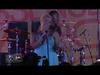 Chrisette Michele - Epiphany (I'm Leaving) (2010 Essence Music Festival)