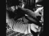 Black Dub - Love Lives In The Studio