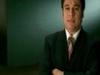 Juan Gabriel - La Mujer Que Yo Amo