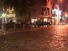 Von Mondo - Boulevard Noche