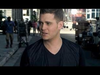 Michael Buble - Hollywood