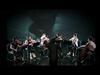Efterklang - Natural Tune (feat. Efterkids)