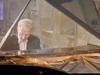 Robert Schumann - Schumann: Carnaval for Piano Op. 9 - IV. Valse allemande - Paganini - Aveu -...