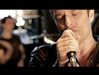 David Hallyday - Le Coeur Qui Boîte