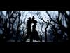 Cheryl Cole - Promise This (Digital Dog Remix Edit)