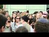 OneRepublic - All The Right Moves (Go Show Extra)