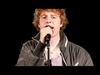 Chester French - Not Over You (Yahoo! Who's Next? Performance)