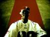 JAY-Z - Money, Cash, Hoes (feat. DMX)
