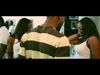 Slim Thug - So High (feat. BoB)