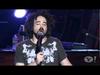 Counting Crows - Washington Square (Yahoo! Live Sets)