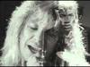 Mötley Crüe - You're All I Need