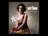 Arisa - 01. L'inventario di un amore