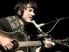 Matt Costa - Mobile Chateau (Live)