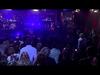 My Morning Jacket - Wordless Chorus (Live on Letterman)