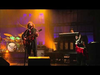 My Morning Jacket - Golden (Live on Letterman)