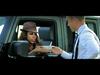 Keshia Chanté - Test Drive