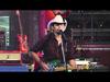 Brad Paisley - Mud On The Tires (Live on Letterman)