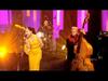 Imelda May - Tainted Love (Live on Jools Holland, 2010)
