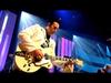 Imelda May - Mayhem (Live on Jools Holland, 2010)