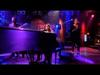 Laura Izibor - If Tonight Is My Last (One Tree Hill Performance)