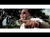 Flo Rida - Turn Around (5, 4, 3, 2, 1)