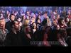 Bon Jovi - We Weren't Born To Follow (Live on Letterman)