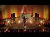 Fall Out Boy - Thnks fr th Mmrs (MTV Version)