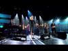 Duffy - My Boy (Live on Jools Holland, 2010)